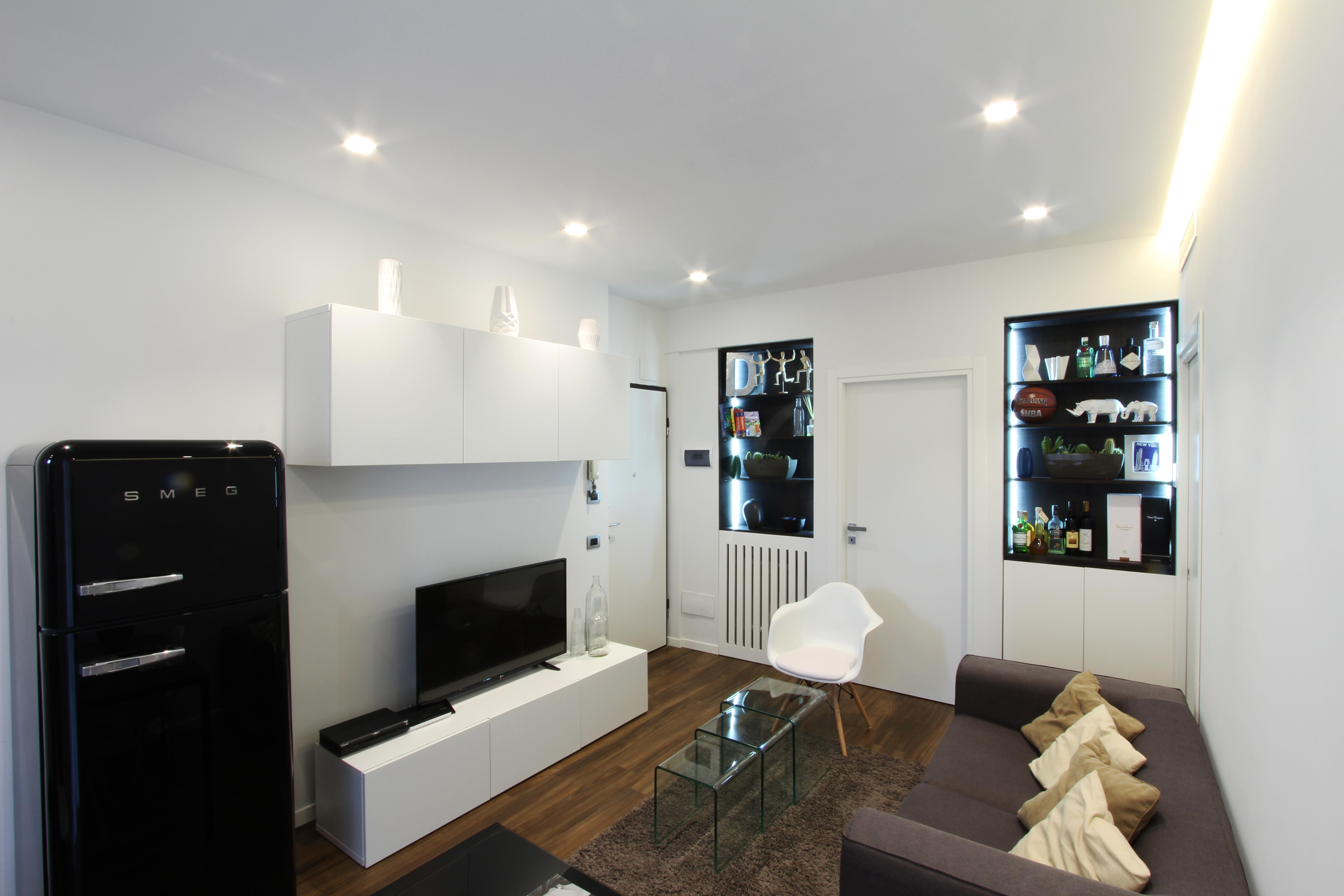 ristrutturazione appartamento milanese 07