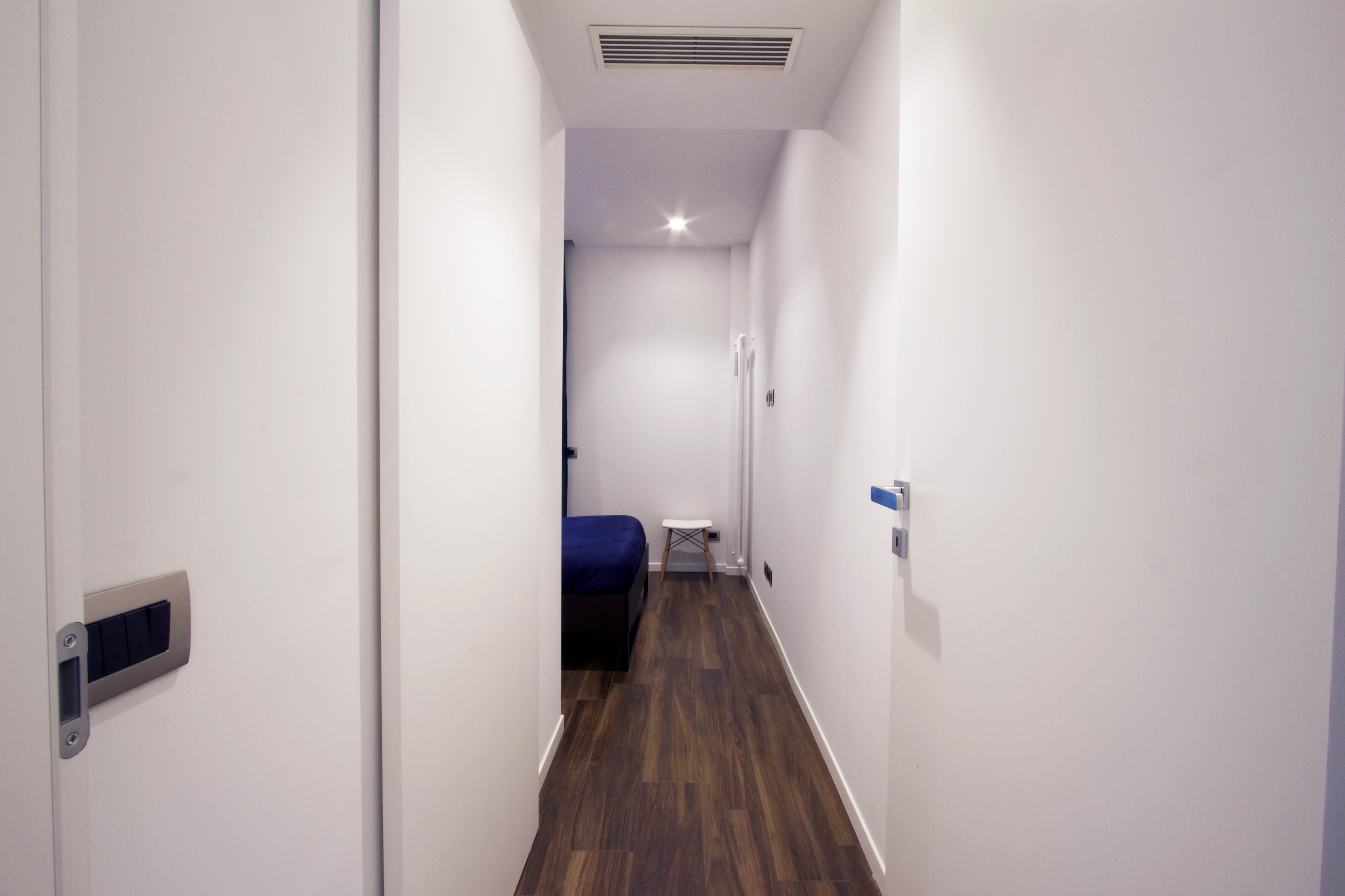 ristrutturazione appartamento milanese 04