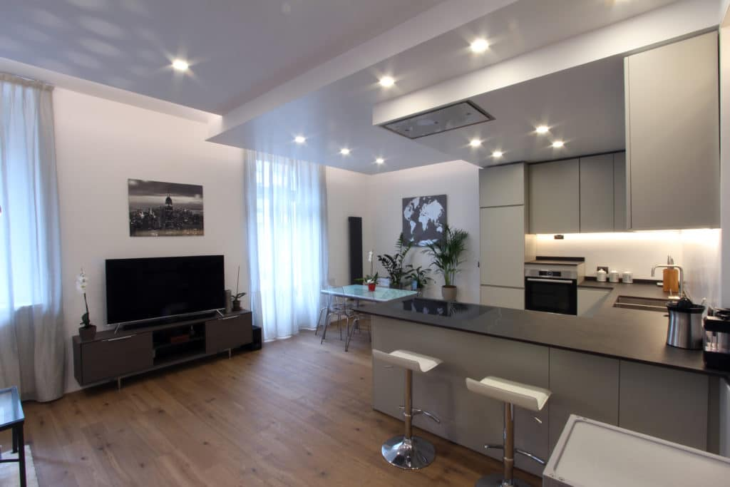 ristrutturazione appartamento milano 12