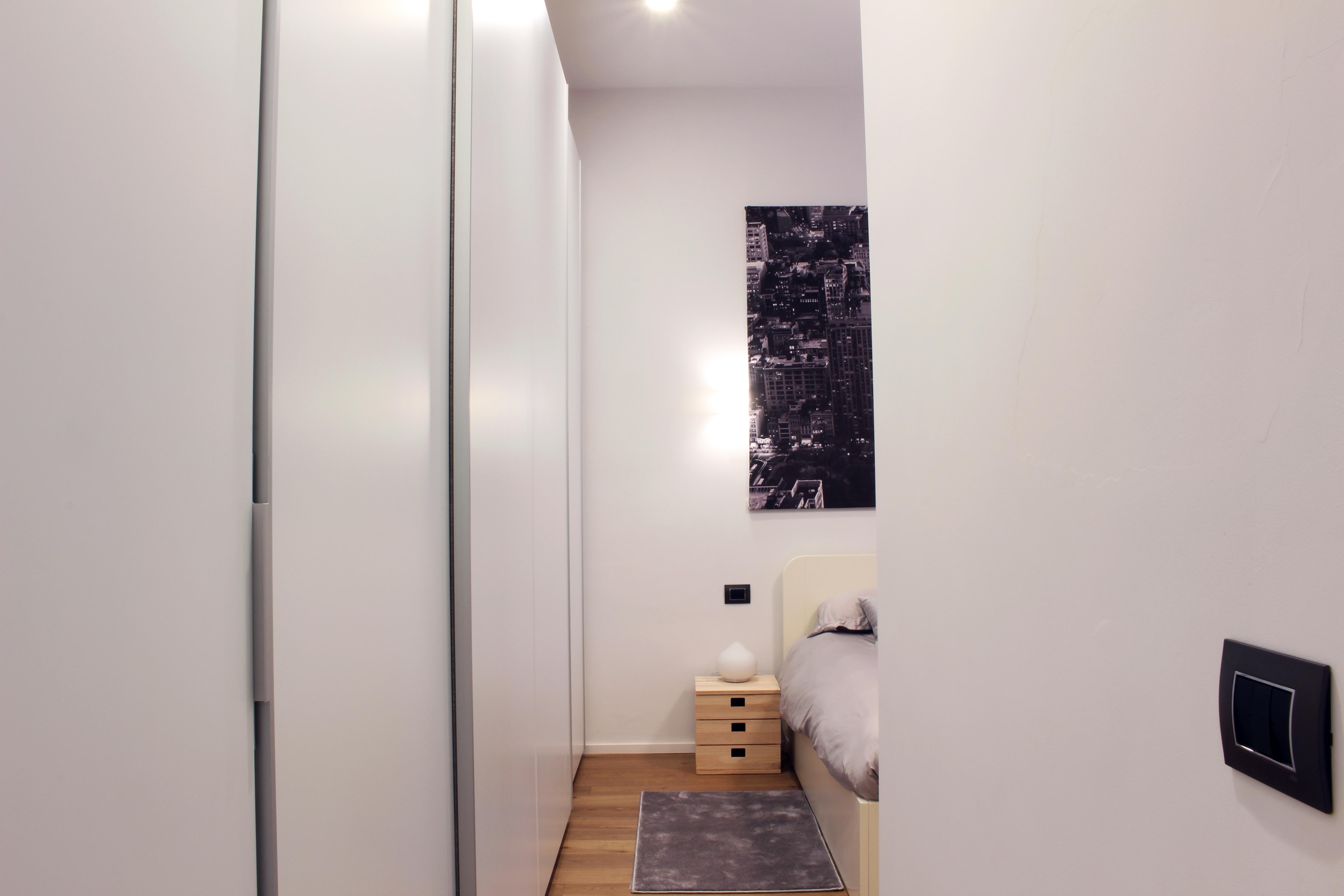 ristrutturazione appartamento milano 06