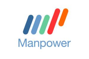 Manpower glam stufio architettura eventi milano
