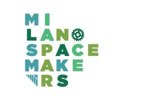 Milano Space Makers glam studio architettura eventi