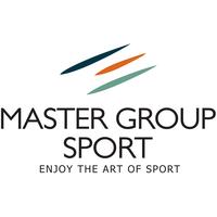 master group sport glam studio milano progettazione architettura
